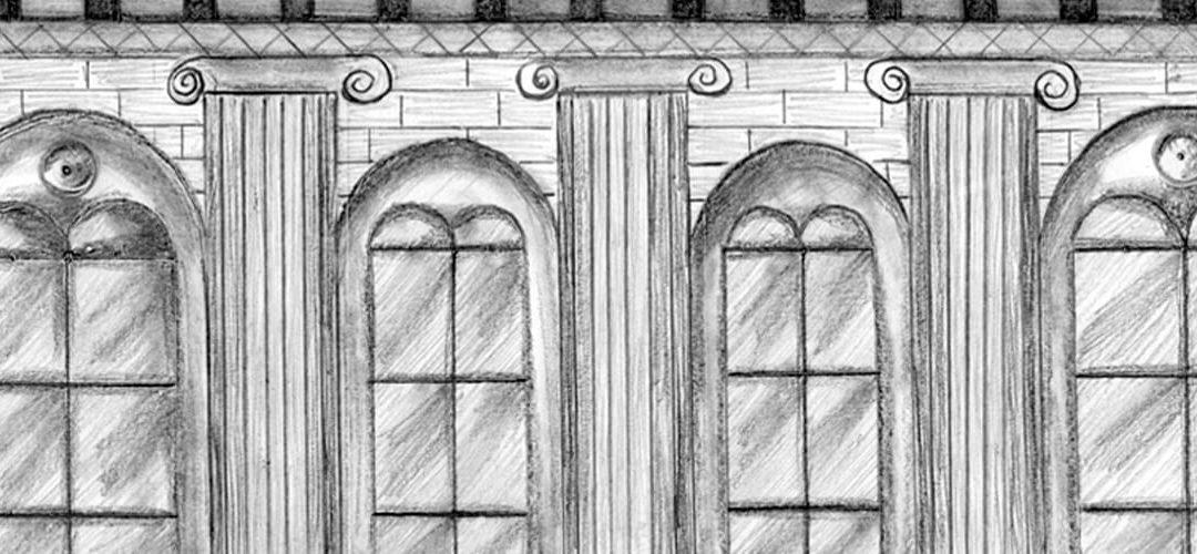 Renaissancefassade